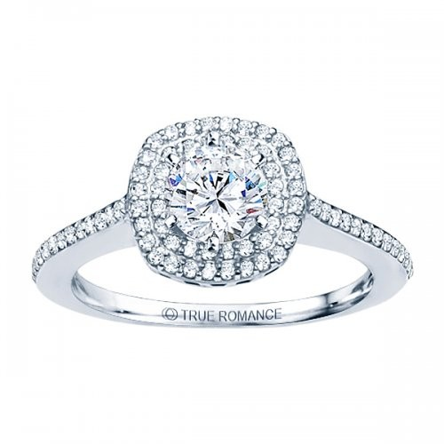 https://www.ellisfinejewelers.com/upload/product/rm1025.jpg