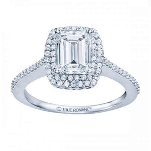 https://www.ellisfinejewelers.com/upload/product/rm1025e.jpg