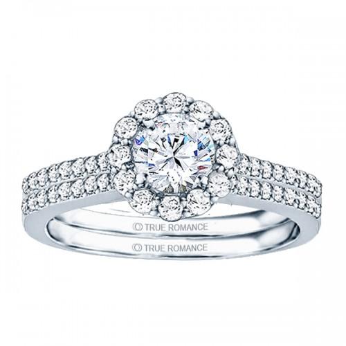 https://www.ellisfinejewelers.com/upload/product/rm1058.jpg