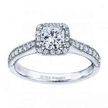 https://www.ellisfinejewelers.com/upload/product/rm1271.jpg