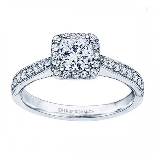https://www.ellisfinejewelers.com/upload/product/rm1271.jpg