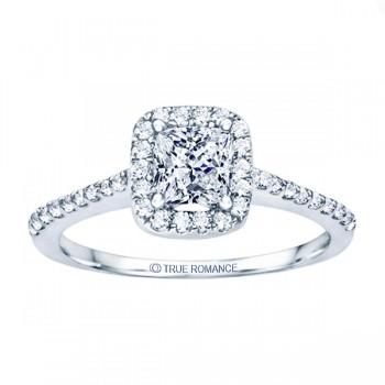https://www.ellisfinejewelers.com/upload/product/rm1301p.jpg
