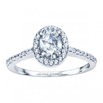 https://www.ellisfinejewelers.com/upload/product/rm1301v.jpg
