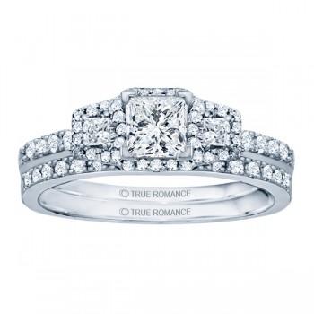 https://www.ellisfinejewelers.com/upload/product/rm1315.jpg