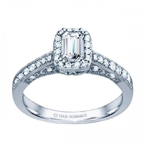 https://www.ellisfinejewelers.com/upload/product/rm1319e.jpg