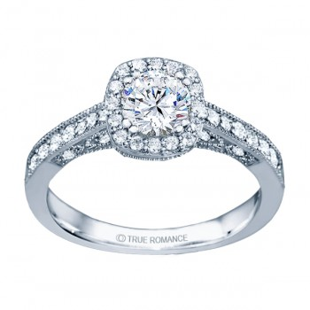 https://www.ellisfinejewelers.com/upload/product/rm1319r.jpg