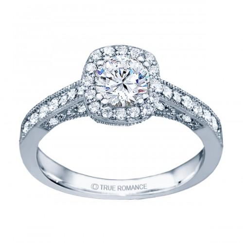https://www.ellisfinejewelers.com/upload/product/rm1319r.jpg