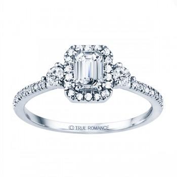 https://www.ellisfinejewelers.com/upload/product/rm1345e.jpg