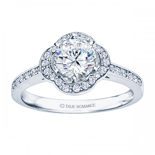 https://www.ellisfinejewelers.com/upload/product/rm1347.jpg