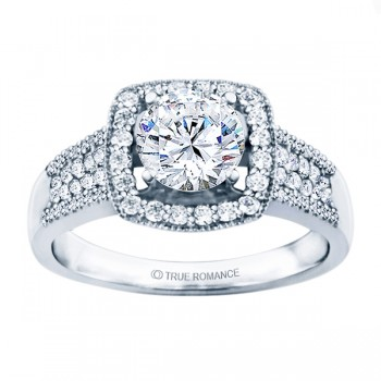 https://www.ellisfinejewelers.com/upload/product/rm1375.jpg
