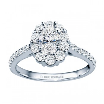 https://www.ellisfinejewelers.com/upload/product/rm1381v.jpg