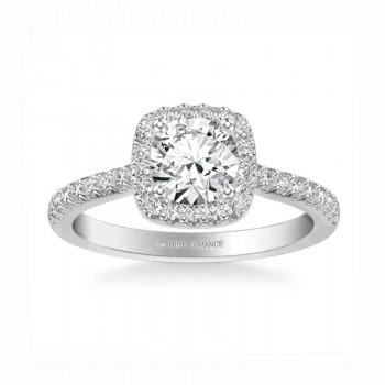 https://www.ellisfinejewelers.com/upload/product/rm1387.jpg