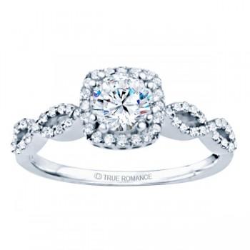 https://www.ellisfinejewelers.com/upload/product/rm1390.jpg