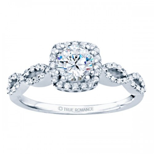 https://www.ellisfinejewelers.com/upload/product/rm1390.jpg