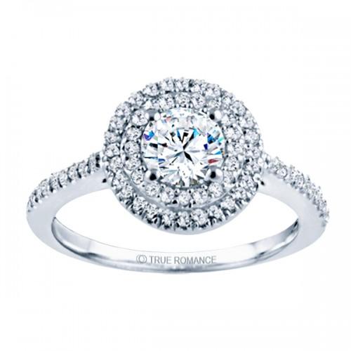 https://www.ellisfinejewelers.com/upload/product/rm1394.jpg