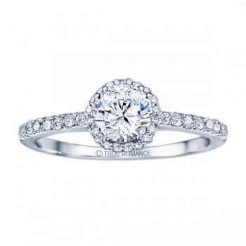 https://www.ellisfinejewelers.com/upload/product/rm1408.jpg