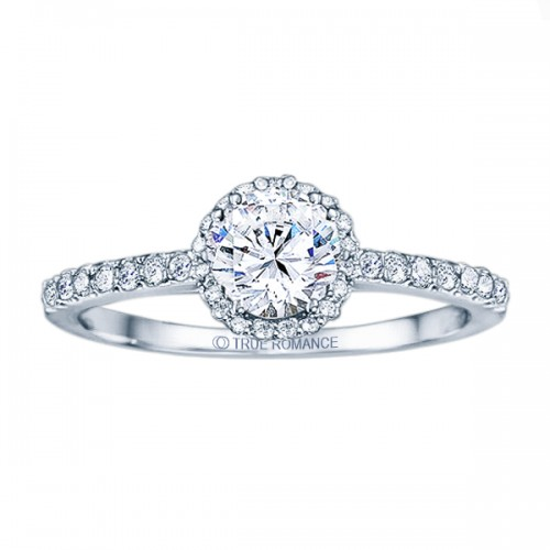 https://www.ellisfinejewelers.com/upload/product/rm1408.jpg