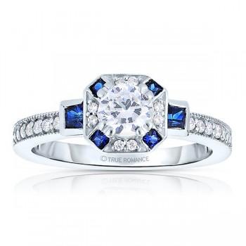 https://www.ellisfinejewelers.com/upload/product/rm1437rsap.jpg