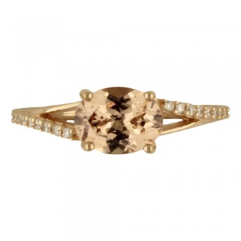 https://www.ellisfinejewelers.com/upload/product/rpf049lg2ri.jpg