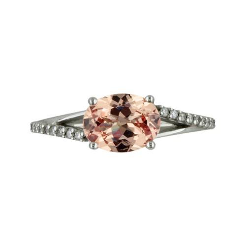 https://www.ellisfinejewelers.com/upload/product/rpf049lg2wi.jpg