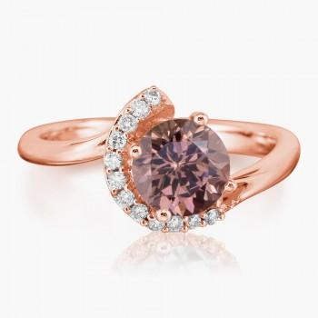 https://www.ellisfinejewelers.com/upload/product/rpf094lg2ci.jpg
