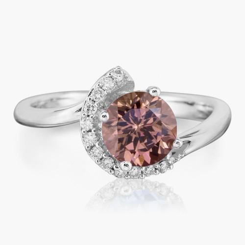 https://www.ellisfinejewelers.com/upload/product/rpf094lg2wi.jpg