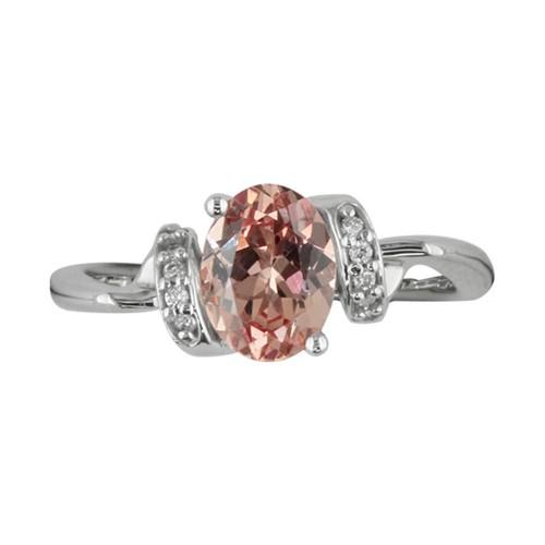 https://www.ellisfinejewelers.com/upload/product/rpf097lg2wi.jpg