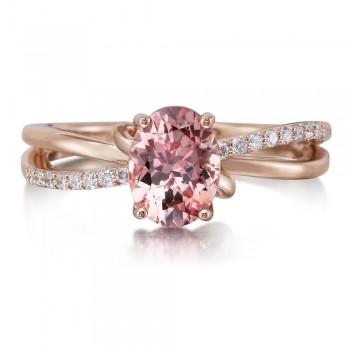 https://www.ellisfinejewelers.com/upload/product/rpf103lg2ri.jpg