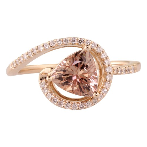 https://www.ellisfinejewelers.com/upload/product/rpf127lg2ri.jpg