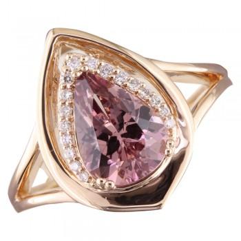 https://www.ellisfinejewelers.com/upload/product/rpf133lg2ri.jpg
