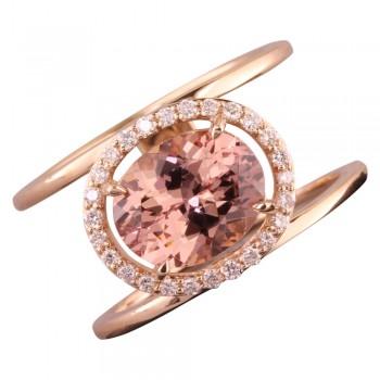 https://www.ellisfinejewelers.com/upload/product/rpf161lg1ri.jpg