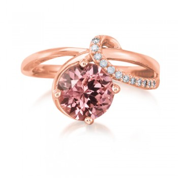 https://www.ellisfinejewelers.com/upload/product/rpf164lg2r.jpg