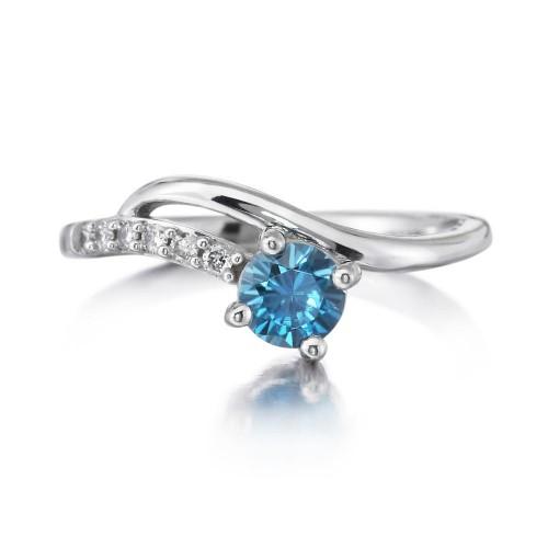 https://www.ellisfinejewelers.com/upload/product/rpf173bz2w.jpg