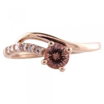 https://www.ellisfinejewelers.com/upload/product/rpf173lg2r.jpg