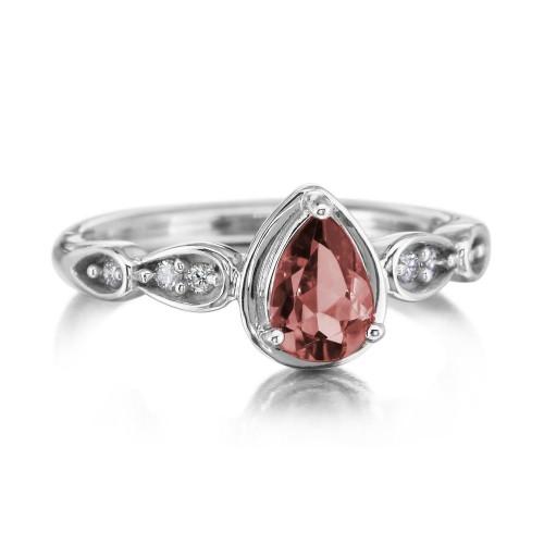 https://www.ellisfinejewelers.com/upload/product/rpf174lg2w.jpg
