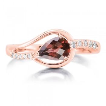 https://www.ellisfinejewelers.com/upload/product/rpf185lg2ri.jpg