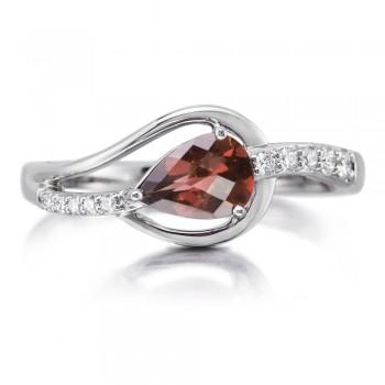 https://www.ellisfinejewelers.com/upload/product/rpf185lg2wi.jpg