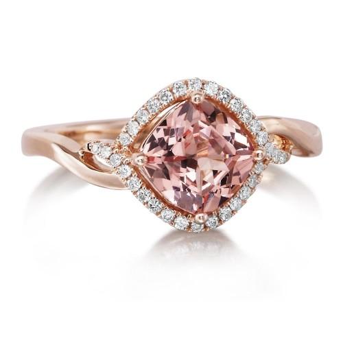 https://www.ellisfinejewelers.com/upload/product/rpf186lg2ri.jpg