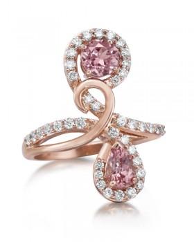 https://www.ellisfinejewelers.com/upload/product/rpf190lg2ri.jpg