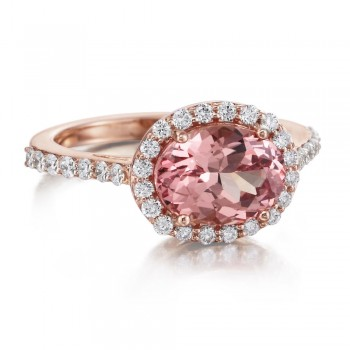 https://www.ellisfinejewelers.com/upload/product/rpf191lg1ri.jpg
