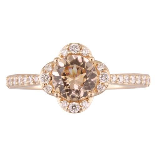 https://www.ellisfinejewelers.com/upload/product/rpf192lg2ri.jpg