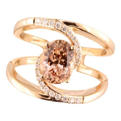 https://www.ellisfinejewelers.com/upload/product/rpf193lg2ri.jpg