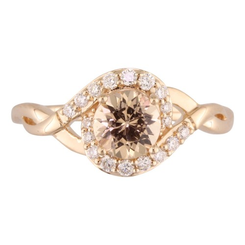 https://www.ellisfinejewelers.com/upload/product/rpf194lg2ri.jpg