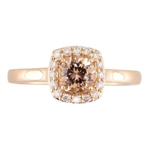https://www.ellisfinejewelers.com/upload/product/rpf195lg2ri.jpg