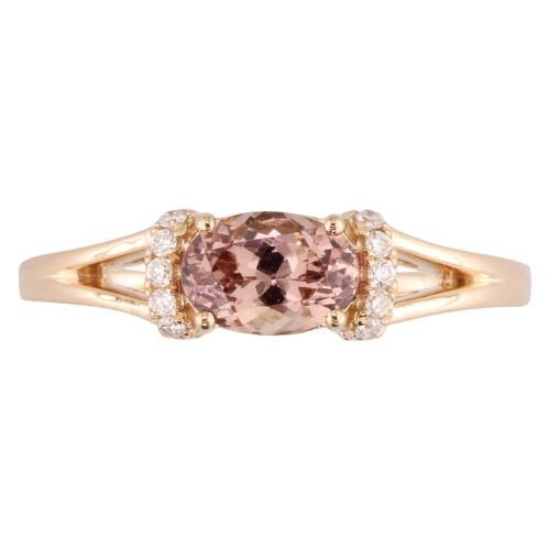 https://www.ellisfinejewelers.com/upload/product/rpf196lg2ri.jpg