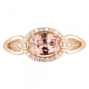 https://www.ellisfinejewelers.com/upload/product/rpf197lg2ri.jpg