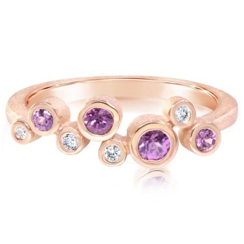 https://www.ellisfinejewelers.com/upload/product/rpf232gp2ri.jpg