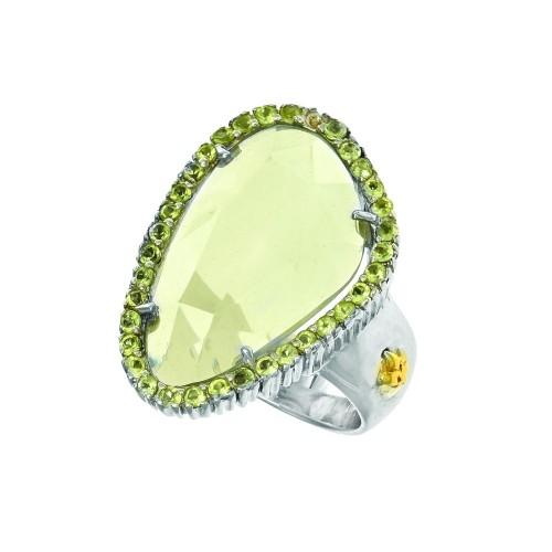 https://www.ellisfinejewelers.com/upload/product/silr1192.jpg