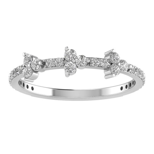https://www.ellisfinejewelers.com/upload/product/trueromance_WR2012 (2).jpg