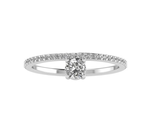https://www.ellisfinejewelers.com/upload/product/trueromance_WR2049 (1).jpg